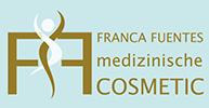Franca Fuentes Logo